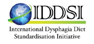 IDDSI Logo