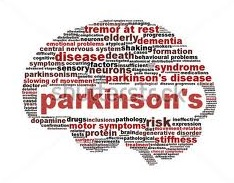 Parkinsons disease (small)