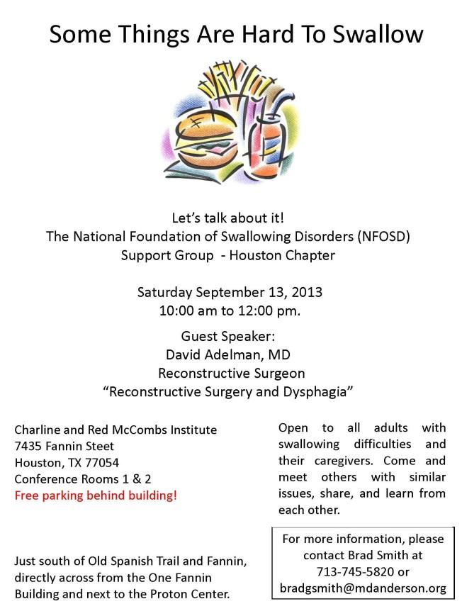 NFOSD support group brochure Sept 13 2013 - generic