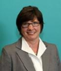 Jackie Hind (image)