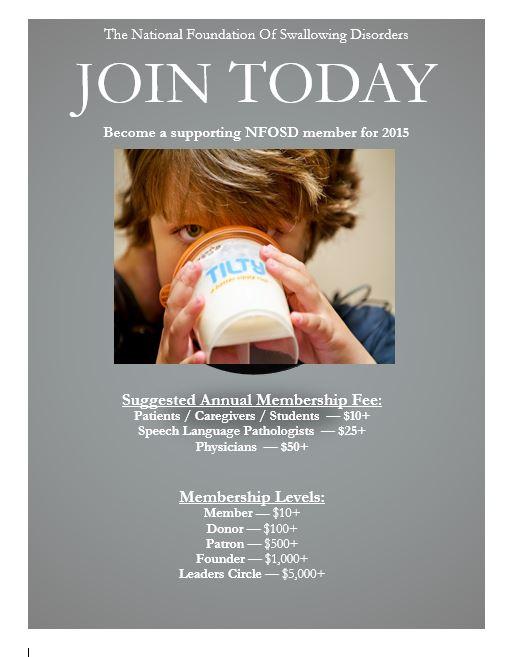 2015 membership image