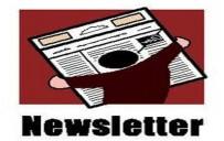 Newsletter-pic