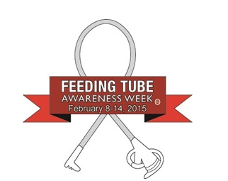 Oley - Feeding Tube Awareness link