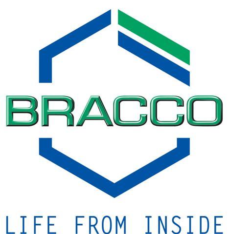 Sm-bracco_logo