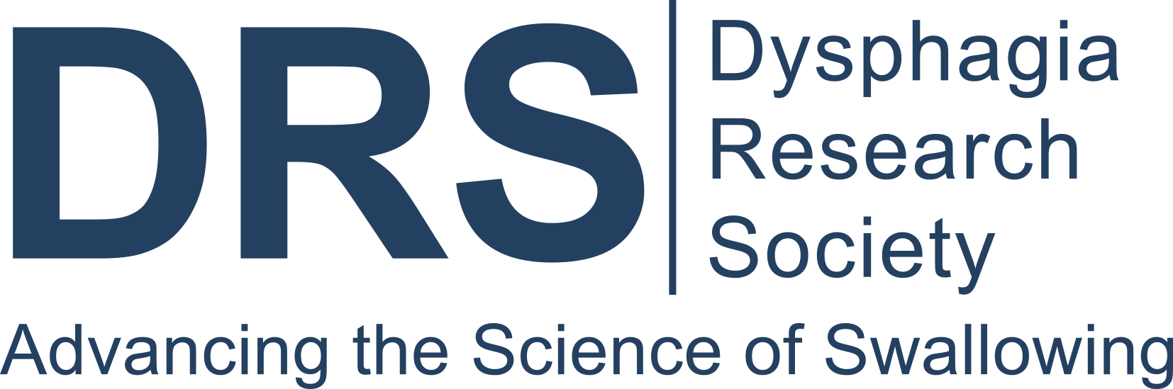 DRS-new-logo-navy