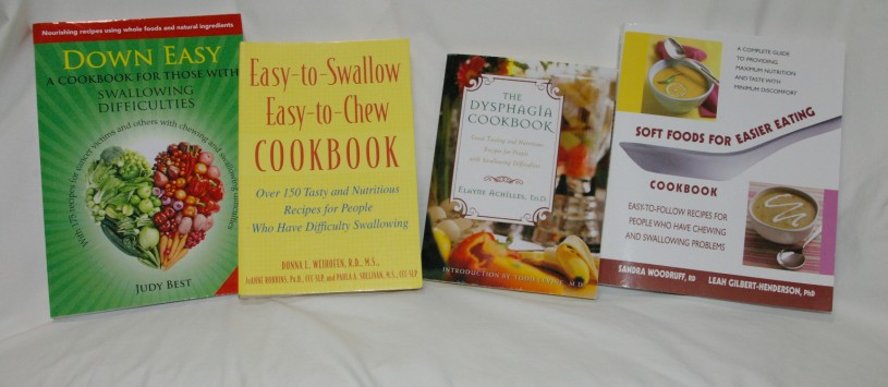 NFOSD cookbooks